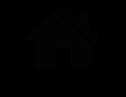 無添加住宅で暮らす~organic-liife~